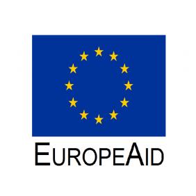Accéder aux financements européens DevCo/EuropeAid – COMPLET