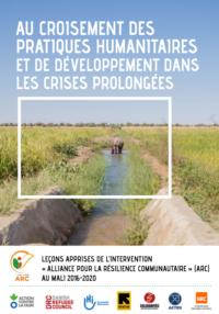au-croisement-des-pratiques-humanitaires-et-de-developpement-dans-les-crises-prolongees