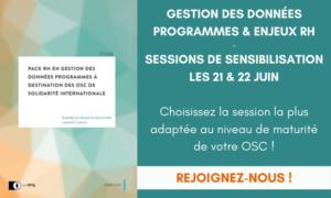 inscription-session-de-sensibilisation-en-ligne-sur-les-enjeux-rh-lies-a-la-gestion-des-donnees-programmes