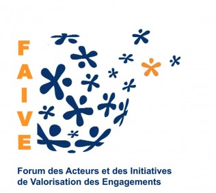 Appel à initiatives 2016 du FAIVE