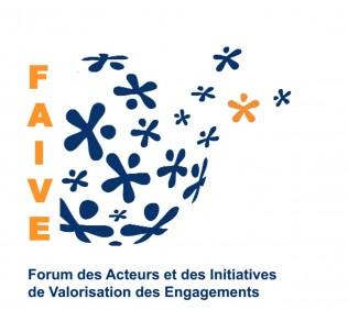 Le FAIVE lance un nouvel appel à initiatives