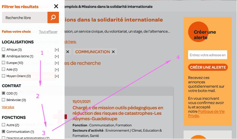 FAQ_alerte-Emploi_inscription
