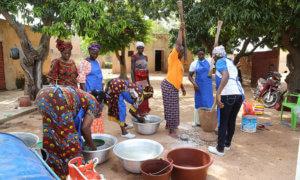 renforcer-les-systemes-agricoles-au-service-de-la-nutrition