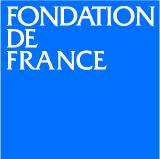 Les enjeux de la reconstruction des bâtiments en Haïti – Fondation de France