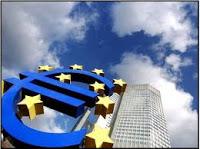 Quelle vision pour l'avenir du Fonds européen de développement ?