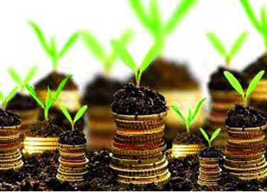 Exiger des financements ambitieux pour le développement