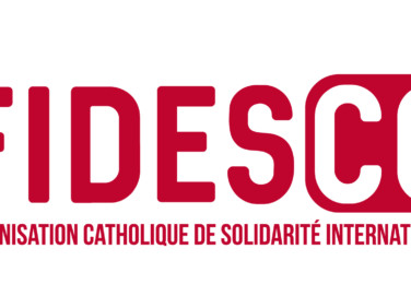 Fidesco (Organisation Catholique de Coopération Internationale)