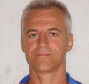 3 questions à Fabrice Lheriteau sur les semences de qualité déclarée