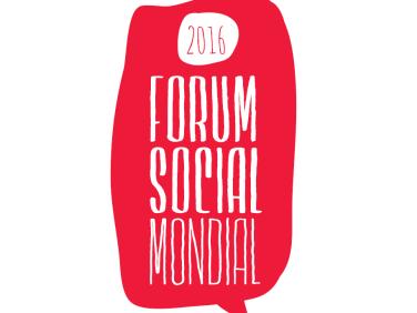 FSM Montreal 2016