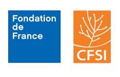 Lancement de l'appel à projets « Promotion de l'agriculture familiale en Afrique de l'Ouest : nourrir les villes par une agriculture familiale durable »