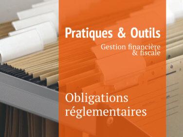 Gestion comptable et financière (fiche Pratiques & outils)