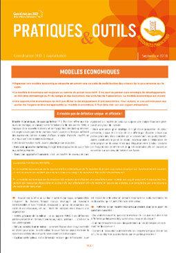 modeles-economiques-fiches-pratiques-et-outils