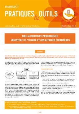 fiches-pratiques-outils-sur-laide-alimentaire-programmee-aap