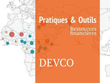 L'instrument européen DEVCO (fiche Pratiques & outils)