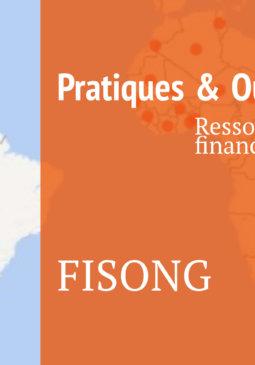 Fiche pratique ressources fiancières FISONG
