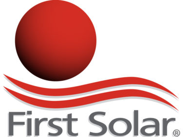 First Solar Corporate Charitable Fund