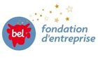 Fondation Bel