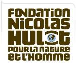 Fondation N Hulot