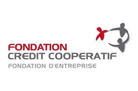 Prix et trophée de l'Initiative en économie sociale – fondation Crédit coopératif