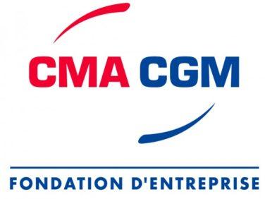 Appel à projets 2017 Fondation CMA CGM