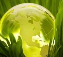 Fonds-vert-pour-le-climat1