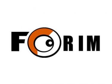 FORIM – PRIX MADIBA 2018 «Citoyen, Citoyenne sans frontières»