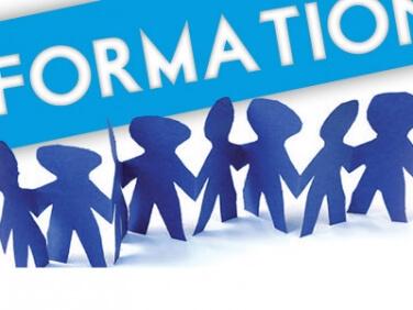 Programme prévisionnel de formation 2016 – Coordination SUD