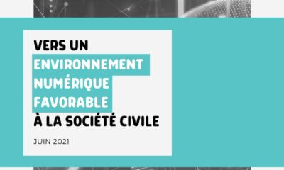 Forus Vers un environnement numérique favorable à la société civile.jpg