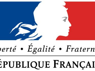 French Embassy in South Africa announces 2019 Civil Society Development Fund (CSDF)