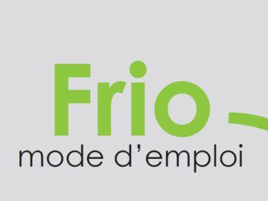 Dispositif Frio – 10 ans d'accompagnement stratégique des ONG : bilan et perspectives