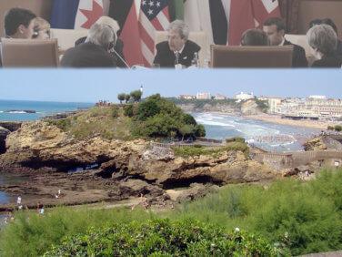 Déclaration de Coordination SUD suite au lancement de la présidence française du G7