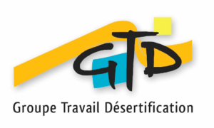 lutte-contre-la-desertification-les-acteurs-francais-mobilises