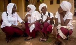 accompagner-les-jeunesses-a-devenir-actrices-de-leur-insertion-et-du-developpement-de-leurs-territoires