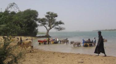 Promouvoir et consolider une gestion négociée des ressources naturelles en Afrique de l'Ouest – Gret
