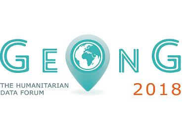 Forum GeOnG 2018