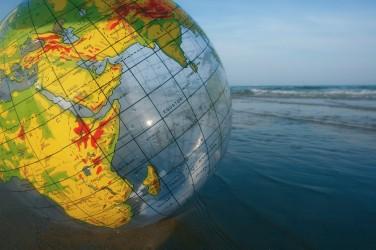 Clôture du G20 à Cannes : des avancées… mais encore beaucoup de chemin à faire