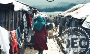 dec-rohingya-refugee-crisis-response