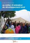 Guide d'introduction au métier d'animateur de développement local