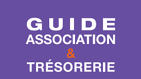 Guide association et trésorerie – CNAR financement