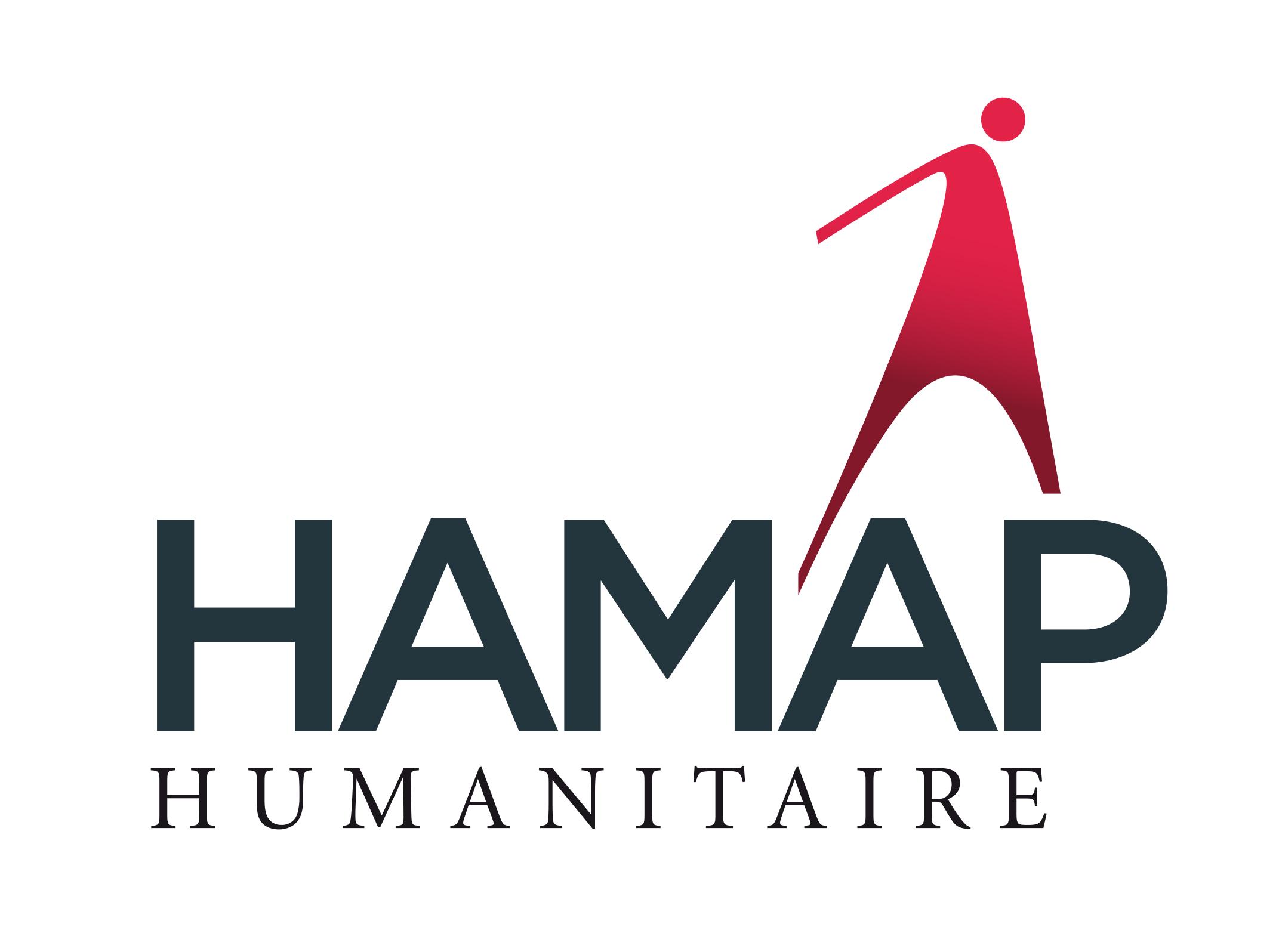 hamap