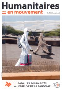 revue-humanitaires-en-mouvement-n22