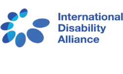 international-disability-alliance