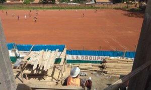 agir-sur-la-reconstruction-economique-et-sociale-en-centrafrique