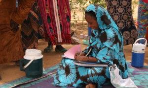 en-mauritanie-des-cooperatives-maraicheres-autonomes-grace-a-limplication-des-paysannes
