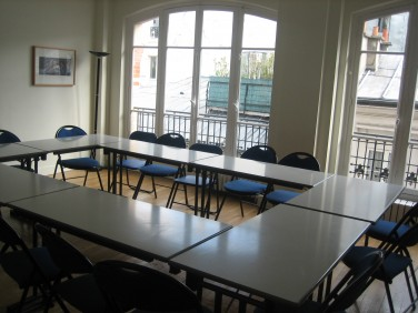 Programme de formation Coordination SUD 2013