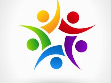 Conduire le changement dans son organisation
