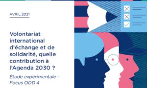 volontariat-international-dechange-et-de-solidarite-quelle-contribution-a-lagenda-2030-etude-experimentale-focus-odd-4