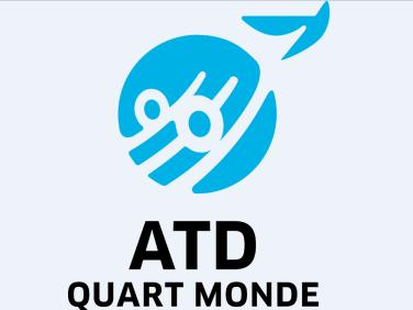 ATD Quart Monde