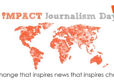Appel à projet : 101 projets innovants qui vont changer le monde – Sparknews