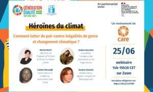 webinaire-heroines-du-climats-comment-lutter-de-pair-contre-inegalites-de-genre-et-changement-climatique
